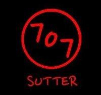707 Sutter logo