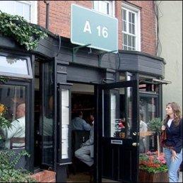 A16 photo