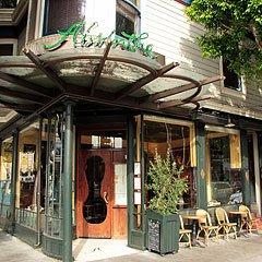 Absinthe Brasserie & Bar photo