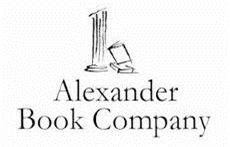 Alexander Book Company logo