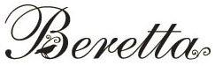 Beretta logo