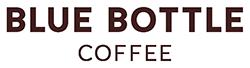 Blue Bottle (Mint Plaza) logo