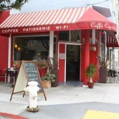 Caffe Capriccio photo