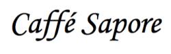 Caffe Sapore logo