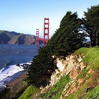 California Coastal Trail photo