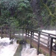 Cataract Falls photo