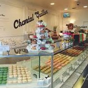 Chantal Guillon Macarons & Teas photo