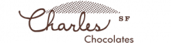 Charles Chocolates logo