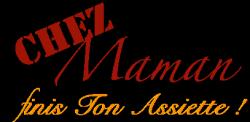 Chez Maman Potrero logo