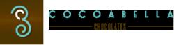 CocoaBella logo