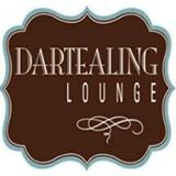 DarTEAling Lounge logo