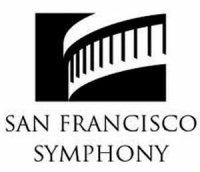 Davies Symphony Hall logo