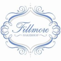 Fillmore Bakeshop logo