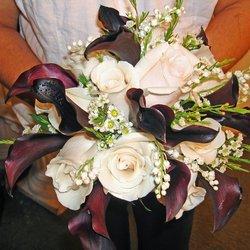 Fillmore Florist photo