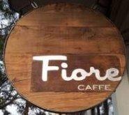 Fiore Caffe logo