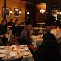 Florio Bar & Cafe photo