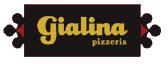 Gialina logo