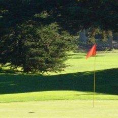 Golden Gate Golf Course photo