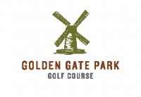 Golden Gate Golf Course logo