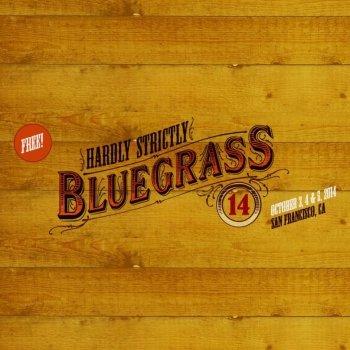 Hardly Strictly Bluegrass photo
