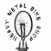 Heavy Metal Bike Shop photo