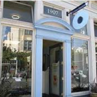 Invision Optometry & Eyewear photo