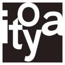 Itoya Topdrawer logo