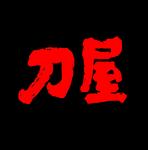 Katana-Ya logo