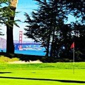 Lincoln Park Golf Course photo