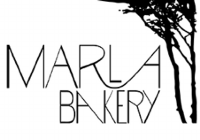 Marla Bakery logo