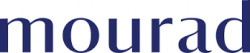 Mourad logo