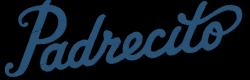 Padrecito logo
