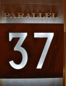 Parallel 37 logo