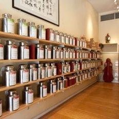 Red Blossom Tea Company photo
