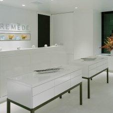 Remede Spa photo