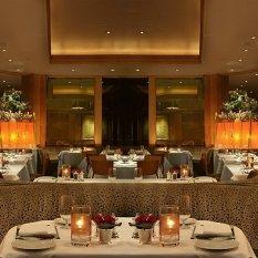 Restaurant Gary Danko photo