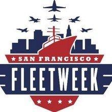 San Francisco Fleet Week photo