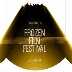 San Francisco Frozen Film Festival photo