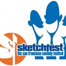 SF Sketch Fest photo