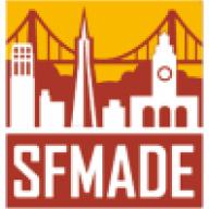 SFMade Week photo