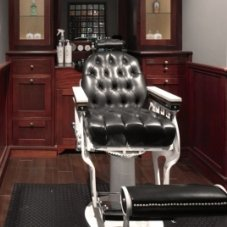 The Barbershop at Wingtip photo