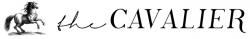 The Cavalier logo