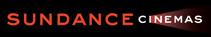The Sundance Kabuki Theater logo
