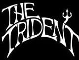 The Trident logo