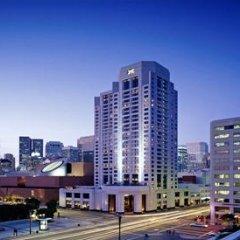 The W Hotel photo