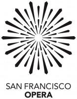 The War Memorial Opera House logo