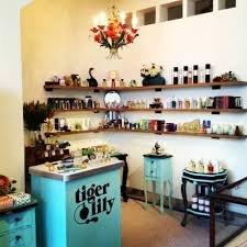 Tigerlily Perfumery photo