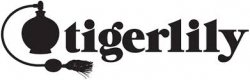 Tigerlily Perfumery logo