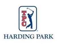 TPC Harding Park logo