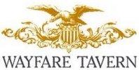 Wayfare Tavern logo
